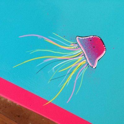 kruzin-pigz-skate-medusa-detail