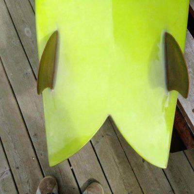 kruzin-pigz-surf-flyin-pig-detail3